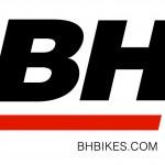 bh_bhbikes
